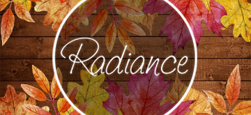Radiance Small Groups